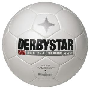 031083-Derbystar_Magic_su.jpg