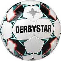 DERBYSTAR Spielball Brillant APS