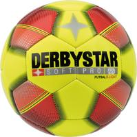 DERBYSTAR Futsal Soft Pro S-light
