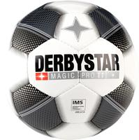 "DERBYSTAR ""Magic Pro TT"""