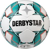 DERBYSTAR Brillant TT v20