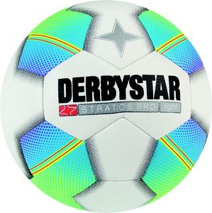 031270_Derbystar_stratos_pro_light_weiß_blau_gelb2.jpg
