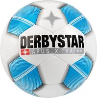 Black Friday Deal: Derbystar Fußball APUS X-TRA light