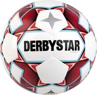 Derbystar Dynamic TT v20
