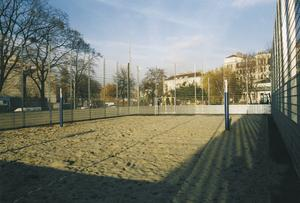 053013-Beach-Volleyballfeld.jpg