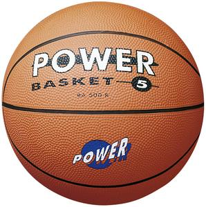 061005_Power-BBa.jpg