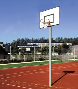 062001_Basketballanlage.jpg