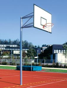 062005_Alu-Basketballanlage.jpg