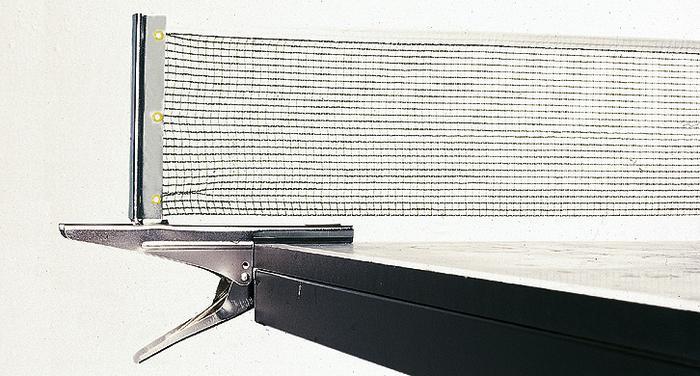 schildkr t clipmatic grenzland sport. Black Bedroom Furniture Sets. Home Design Ideas