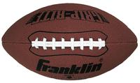 FRANKLIN American Football
