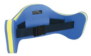 200229-AquaJoggingbelt.jpg