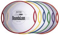 BoundaLoons 6er Set