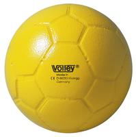VOLLEY® ELE' Fußball 210 mm
