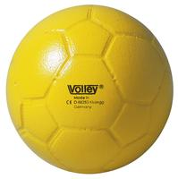 VOLLEY® Ele Fußball 180 mm