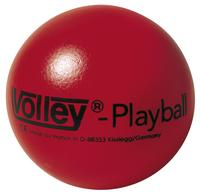 VOLLEY® Ele Playball